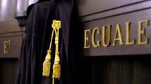 Al lavoratore con contratto di formazione e lavoro assunto dalla P.A. spetta la retribuzione per le