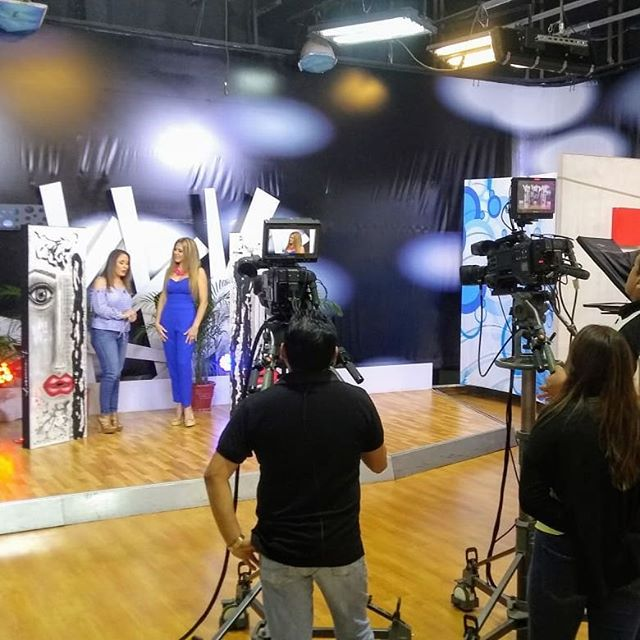 Televisa Cancun