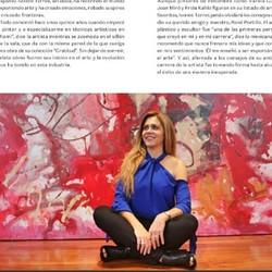 Habitart Magazine Guatemala