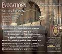 Evocationstray-658.jpg