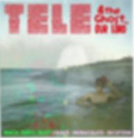 Tele_BeachPartyBlast.jpg