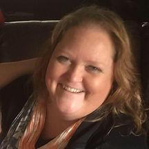 Jill CV photo.jpg