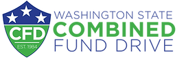 cfd-logo-shield1-2018.png
