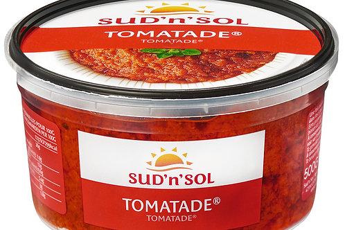 Tomatade pot 500g