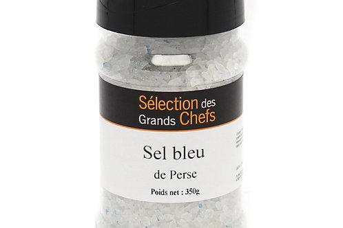 Sel bleu de Perse tubo330ml 350g
