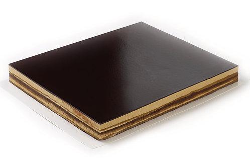 Cadre opéra 27x34cm 2,43kg