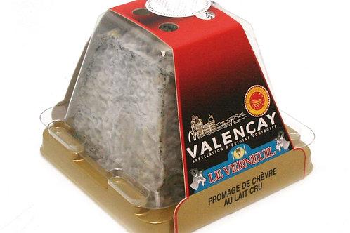 Valençay AOP 220g