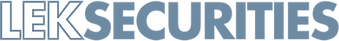 Lek-Logo-Transparent.png