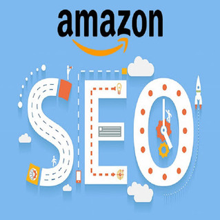 Useful SEO tips to promote Products on Amazon and Enhance the Sale