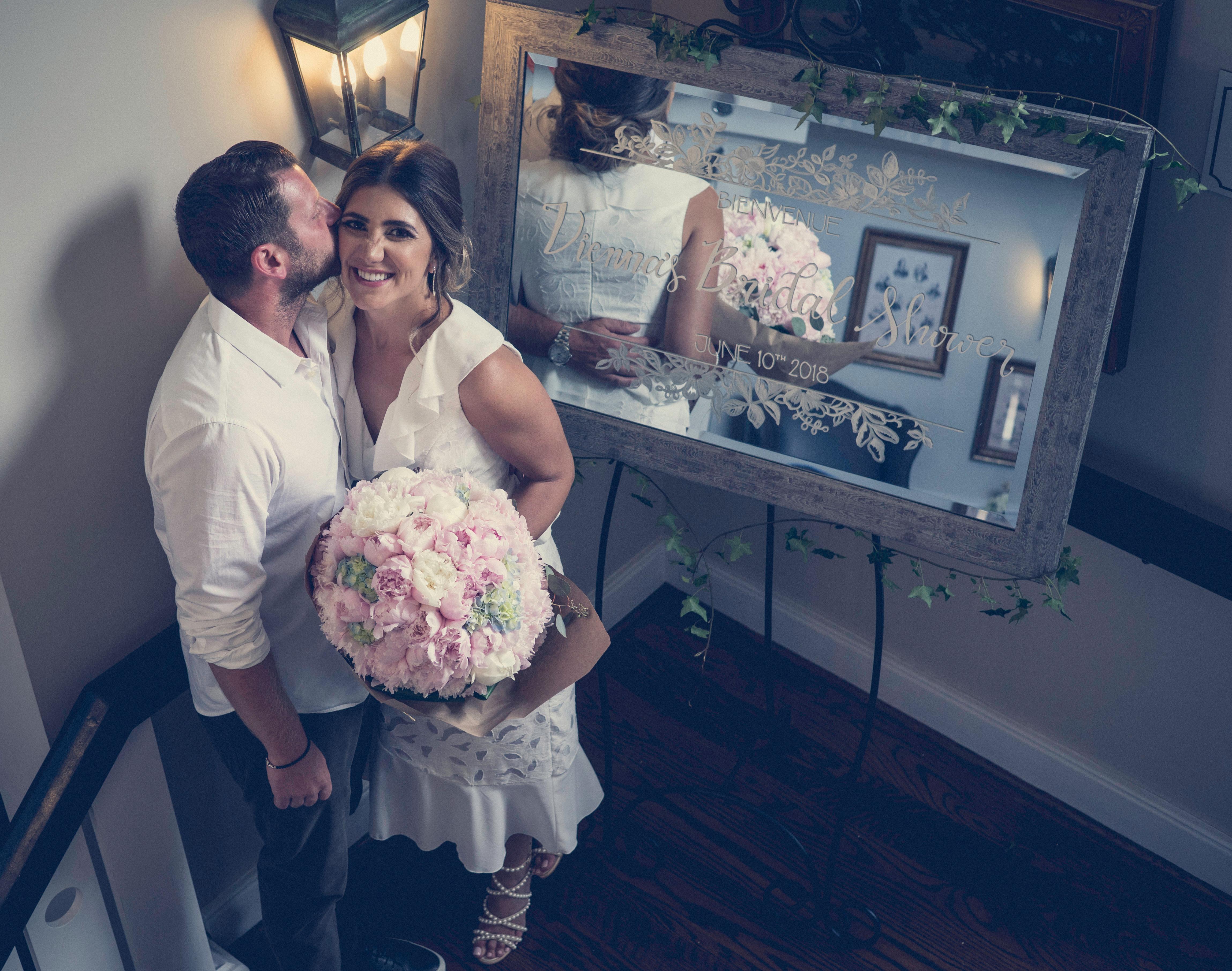 Photo Engagement