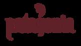 Patagonia_Logo_weinrot.png