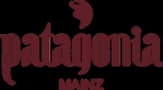 Logo Mainz.png