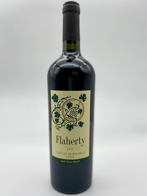 Flaherty Cuvée