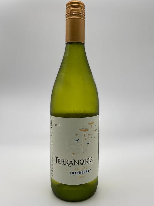 Terra Noble Chardonnay