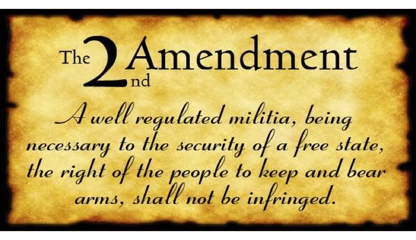 2nd_amendment_3inch_decals-600x347