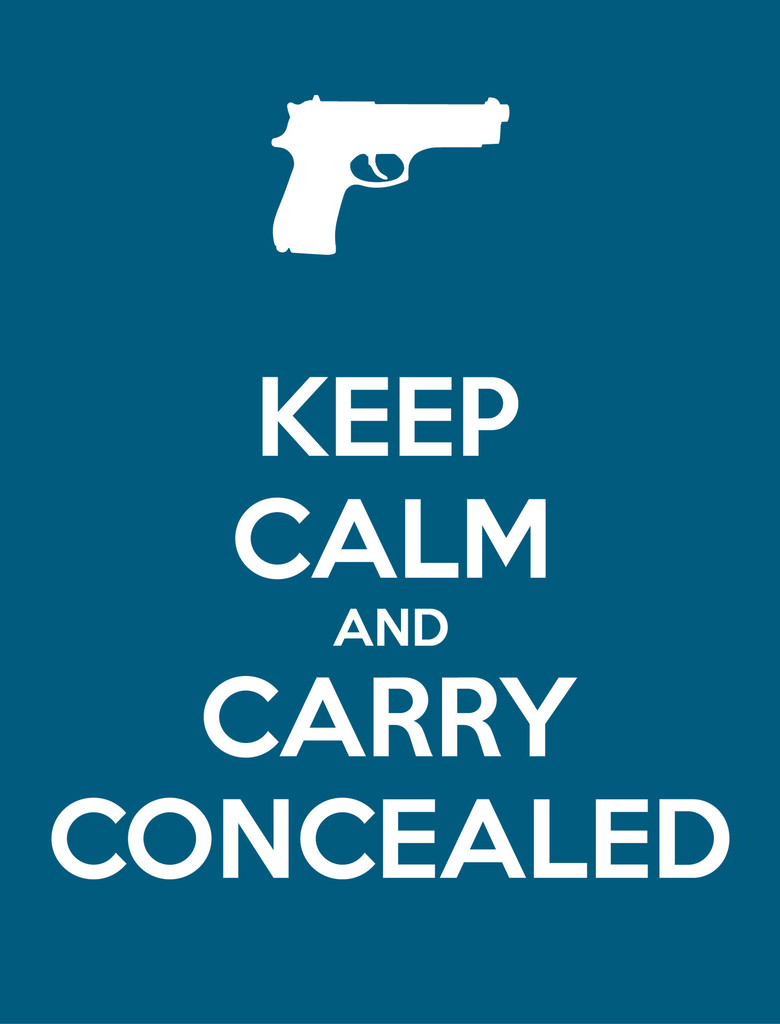 carry_concealed_dk_blue-02_1024x1024