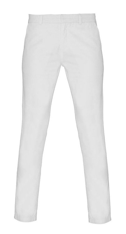 Ladies Arlington Wallace Chino Trousers
