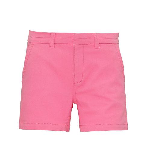 Ladies Arlington Wallace Chino Shorts