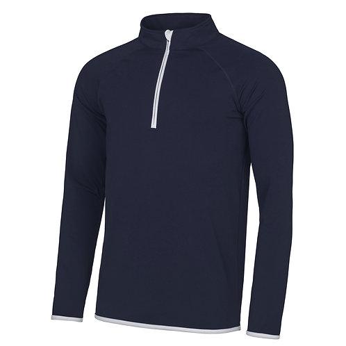 Men´s Arlington Wallace Active Sweatshirt