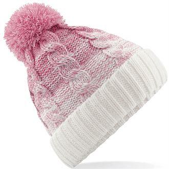Arlington Wallace Oundle Bobble Hat