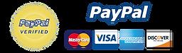 visa master paypal_footer_logo.png