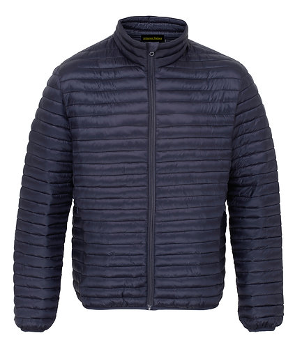 Mens Arlington Wallace Puffer Jacket
