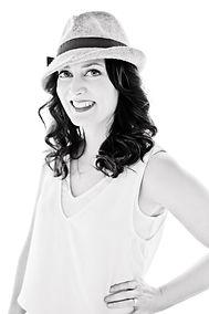 Wendy-Petersen-37-2.jpg