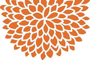 OrangeDahlia.jpg