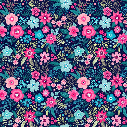 Liberty Floral 1270