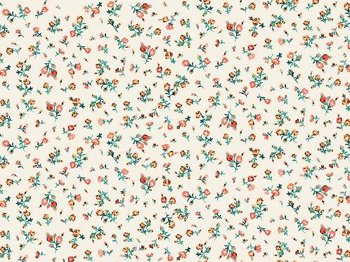 Liberty Floral LI125540