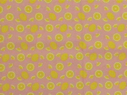 Tecido Limão