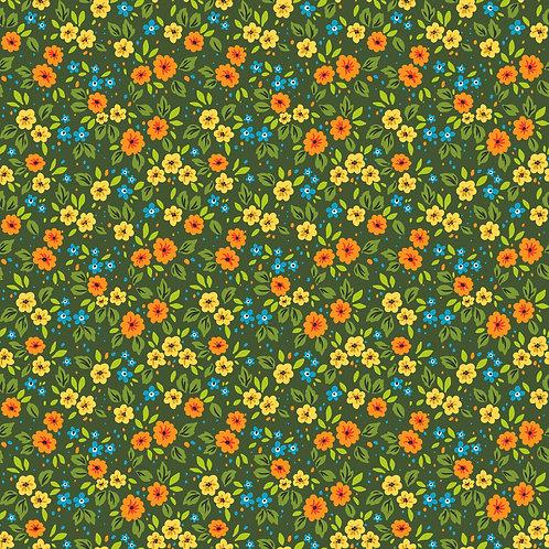 Liberty Floral 1296-3