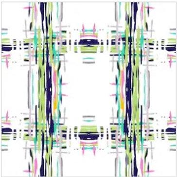 Listras Color Neon Verão 2020 - TC215