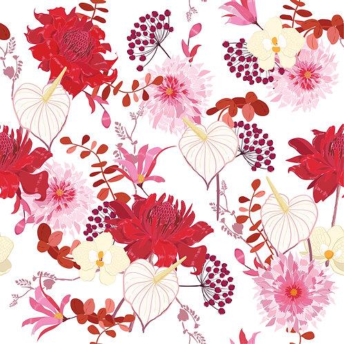 Florais TD 1025