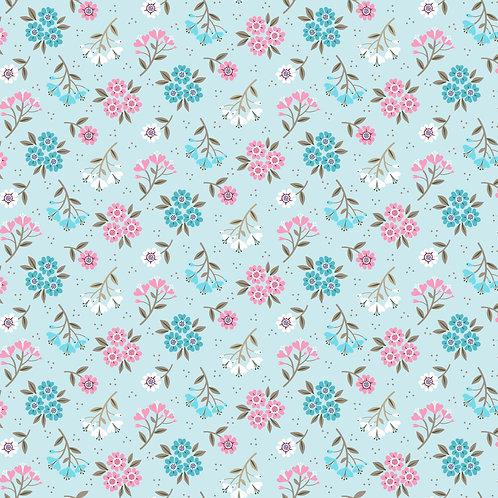 Liberty Floral 1247