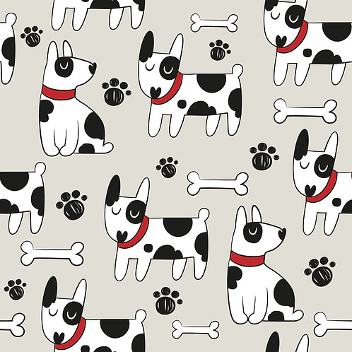 Dogs 114