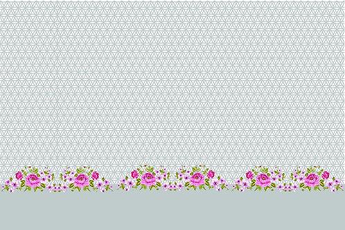 Barrado Flores