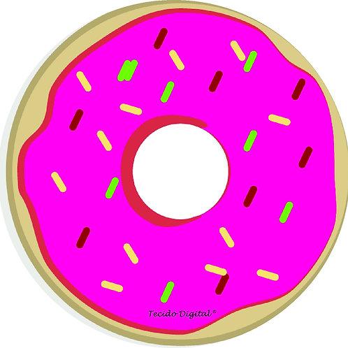 Canga Redonda Donuts