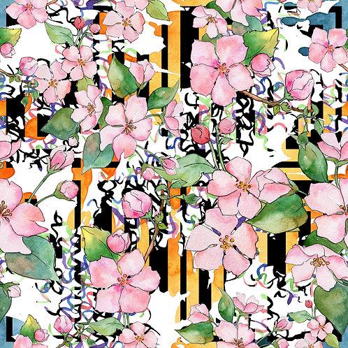 Flower Atena