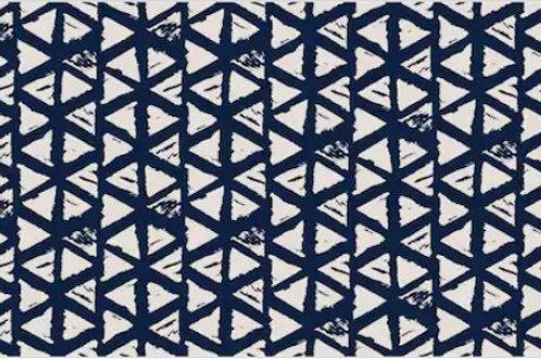Índia Textura