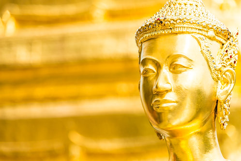Canga Buda 12