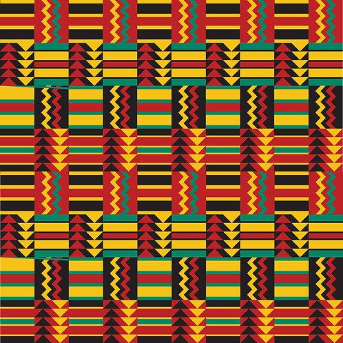 Africana 254410