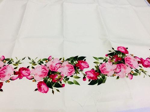 Barrado Rosas