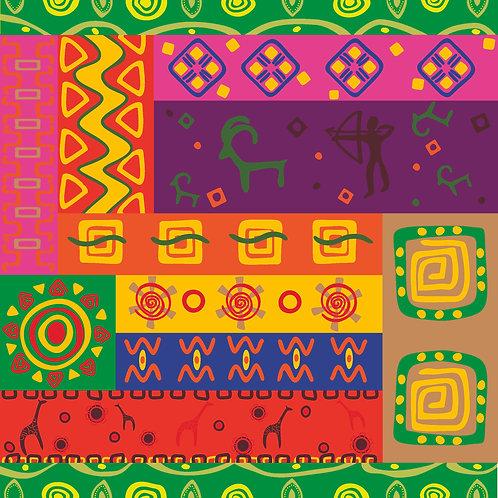 Africana 2230-2