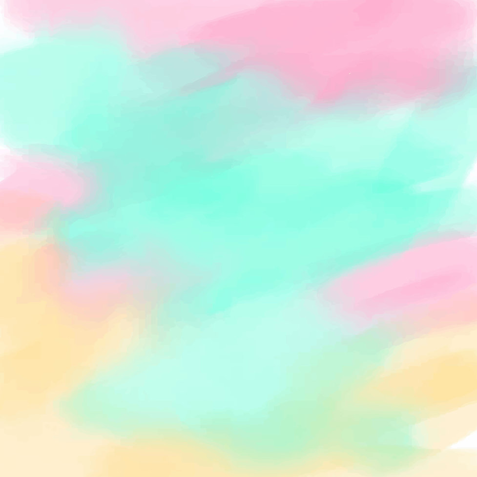 BG8_20160716.jpg