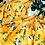 Thumbnail: Manta Personalizada Tamanho G