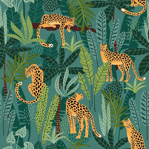 Animal Print TD 1037