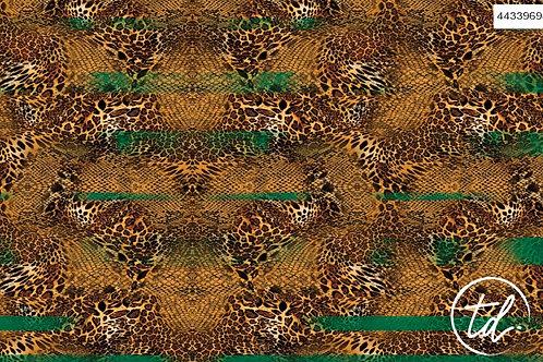 Animal Print 443396944
