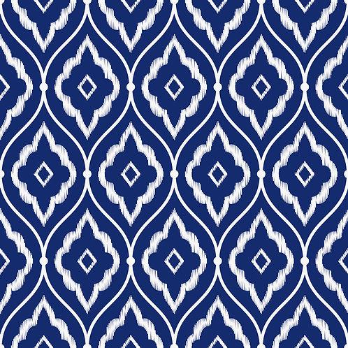 Indiana Azul