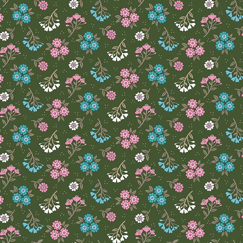 Liberty Floral 1247-2